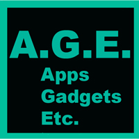 Apps Gadgets ETC